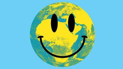 49 boas notícias para começar 2020 com otimismo