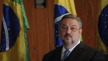 Pré-sal, cleptocracia e a nova aposta suicida do Brasil