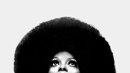 O cabelo afro como direito civil nos Estados Unidos