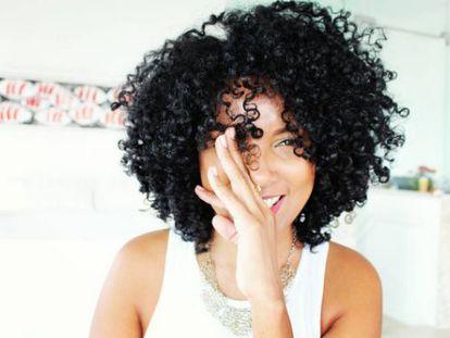 Gill Vianna, youtuber de cachos