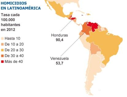 Fonte: Reuters, Nações Unidas.