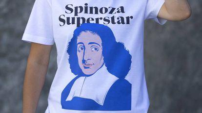 Espinoza superstar
