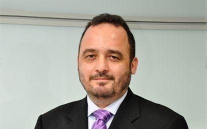 Ederlon Rezende, membro da Associação de Medicina Intensiva Brasileira.