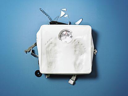 Como perder peso depois dos 40 anos e nunca mais engordar