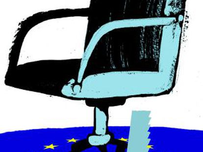 A mais crucial das eleições na Europa