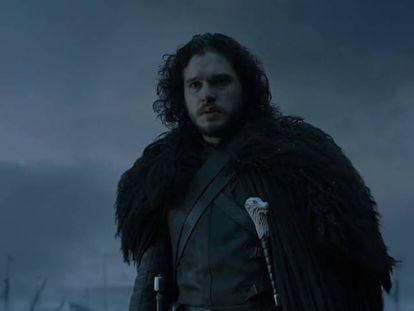 'Game of Thrones' já tem data para sua sexta temporada