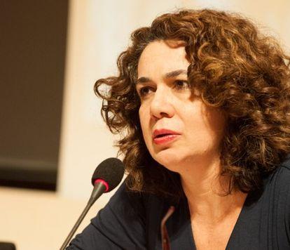 A jurista Deisy Ventura é uma das mais renomadas especialistas no estudo de pandemias e direito internacional