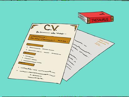 Você recebe um certificado de conclusão ao término de sua assinatura