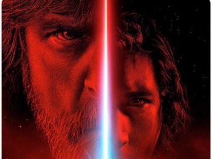 """Trailer do Episódio VIII mostra o retorno de Luke Skywalker  """"É o momento dos Jedis acabarem"""""""