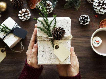 Natal: cinco conselhos para não terminar no vermelho