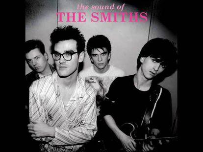 O acerto definitivo dos Smiths: 30 anos de 'The Queen is Dead'