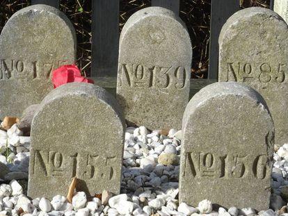 Hidrólise, compostagem e cadáveres pulverizados para a nova lei funerária holandesa