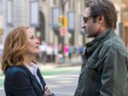 Novas histórias e velhos conhecidos estão entre as estreias mais esperadas da ficção estrangeira para televisão neste ano novo