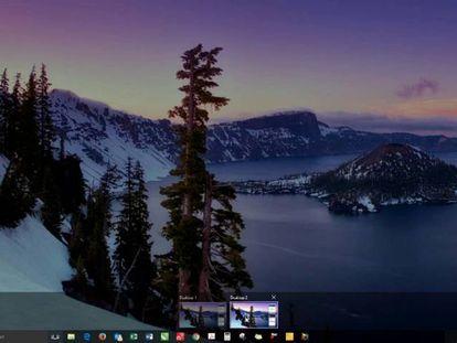 Como 'turbinar' seu Windows 10 para que fique veloz como um raio
