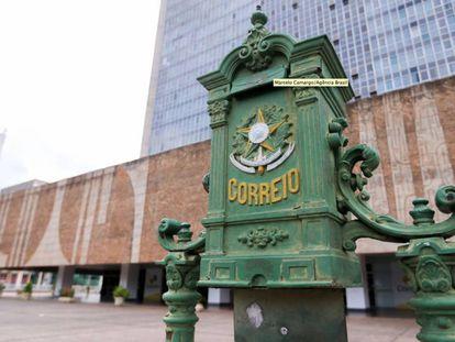 O ambicioso pacote de privatização de Bolsonaro vai dos Correios à concessão de Jericoacora