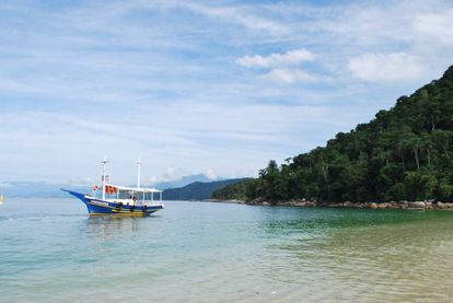 Uma das preocupações da sociedade civil é que a nova portaria incite um 'boom' de privatização nas praias.