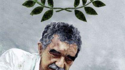 Gabo, o poder e a literatura
