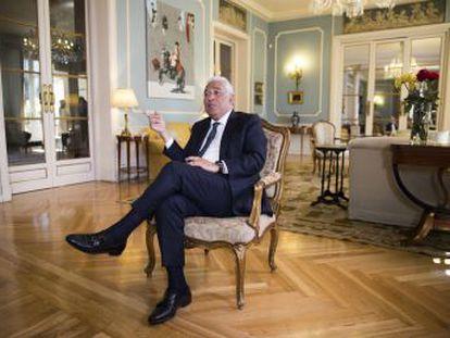 O primeiro-ministro português, António Costa, elogia bloco sul-americano, que negocia com UE, e se diz preocupado com  deriva sobre os valores democráticos  no Leste europeu