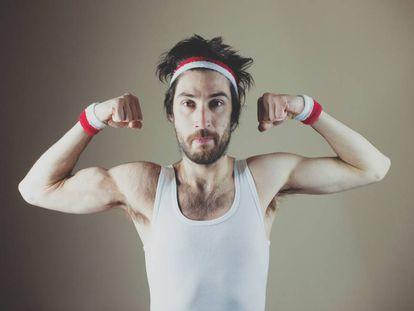 Por que a ciência quer que façamos menos exercícios