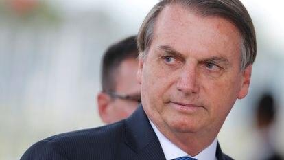 Criação do juiz de garantias indispõe Bolsonaro e base e abre debate sobre implementação
