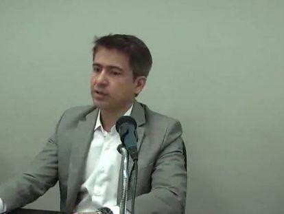 Kassab lidera doações em caixa 2 dos ministros de Temer com 20 milhões de reais, diz Odebrecht