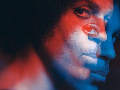 Prince, a eterna ressurreição