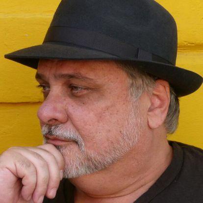 Guaracy Mingardi, ex-policial e pesquisador em segurança pública.
