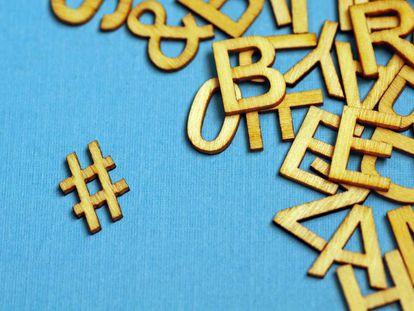 A utilização interessada das redes sociais termina por distorcer o debate público.
