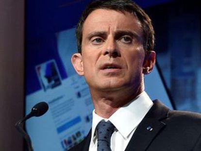 Mais de 9.300 radicais estão na mira da polícia francesa, incluindo 224 que voltaram da Síria e do Iraque