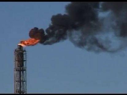 O Iraque pede a Obama que bombardeie redutos de rebeldes jihadistas