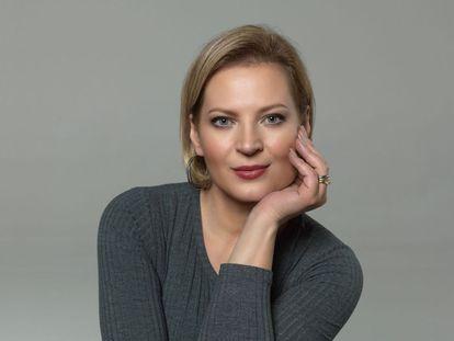 """Joice Hasselmann: """"Sofri um estupro moral, justo eu que fui a mulher que mais ajudou Bolsonaro"""""""
