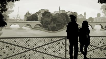 El País lhe oferece 21 dias de lições de francês online