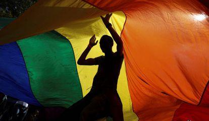 Justiça Federal liberou psicólogos a tratarem homossexualidade como doença.
