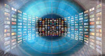 O 5G planeja revolucionar a Internet a 25 megas por segundo.