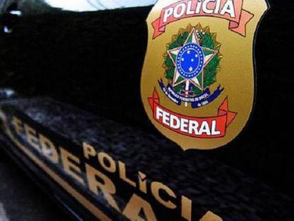 Policias cumpre 11 mandados de prisão e 26 de busca e apreensão nesta quarta-feira