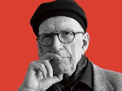 """Bruno Latour: """"Não existe sistema capaz de resistir à viralidade da ação política"""""""