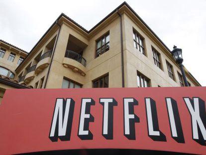 A companhia de streaming nos EUA é uma das possíveis afetadas pela nova regulamentação da FCC.
