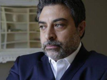 Rodrigo Tacla Durán diz que empresa ofereceu pagar a ele 15 anos de salário se ele aceitasse a delação premiada, mas ele negou  por princípios .  Não fugi do Brasil