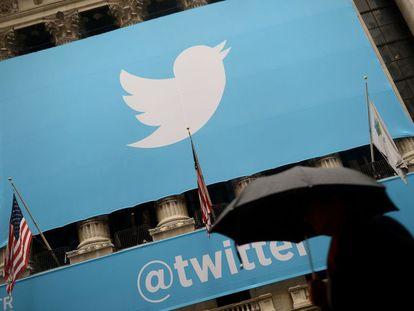 Twitter perde usuários em 2015
