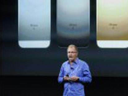Redução de preço do celular, nova versão do iPad Pro e melhorias estéticas no iWatch são as novidades anunciadas pela empresa