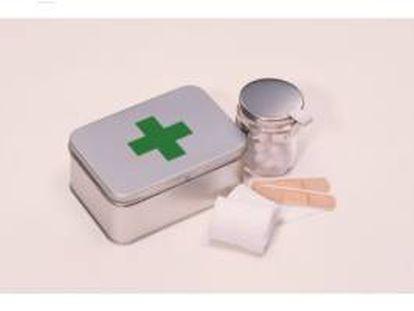 O que fazer e o que evitar quando se está gripado