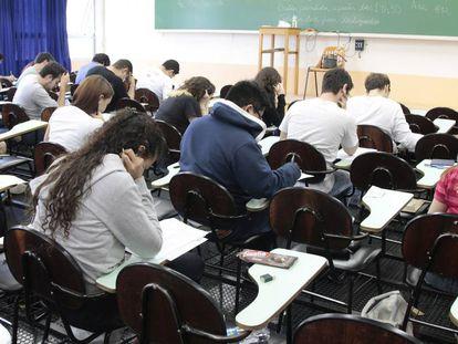 Educação brasileira tem jeito. Basta priorizá-la como política de Estado