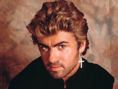 Morre George Michael, um ícone do pop