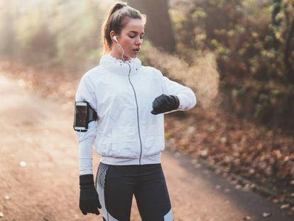 Quanto tempo de exercício é necessário após passar um dia inteiro sentado?