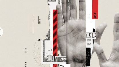 O que são os 'Pandora Papers'? As chaves para entender a investigação