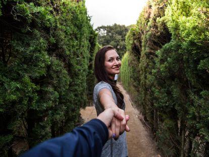 O par perfeito não é a pessoa ideal (se quiser que o amor dure)