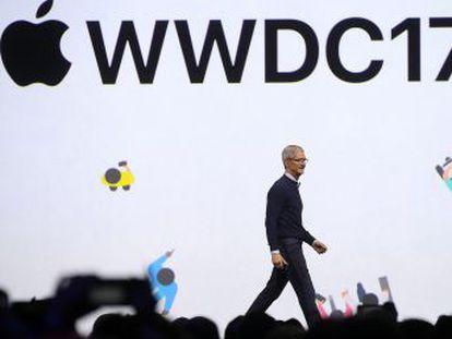 Novo iMac promete ser o computador mais potente da Apple, com processador de 18 núcleos, que custará 16.400 reais