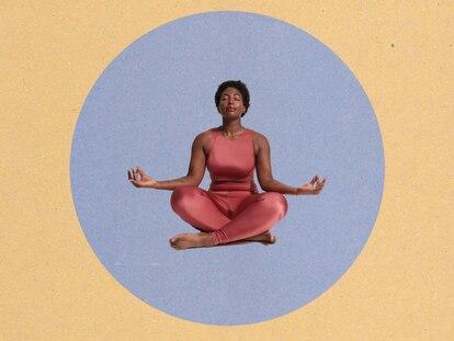 Terapia, ioga, meditação: quanto gastamos por mês para aliviar o impacto do trabalho em nossa saúde?