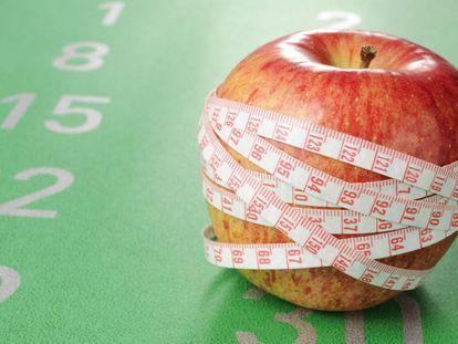 Novembro é o melhor mês para iniciar uma dieta