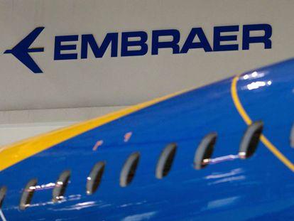Embraer e Boeing fecham fusão e Planalto tem agora até 30 dias para se pronunciar